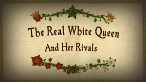 the-real-white-queen