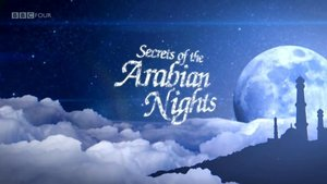 secrets-of-the-arabian-night