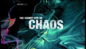 the-secret-life-of-chaos