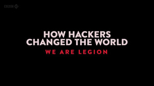 how-hackers-changed-the-world