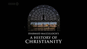 a-history-of-christianity