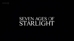 seven-ages-of-starlight