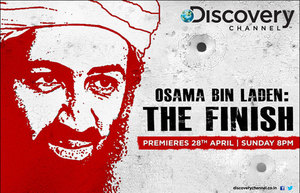 osama-bin-laden-the-finish