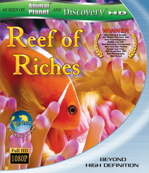 reefs-of-riches
