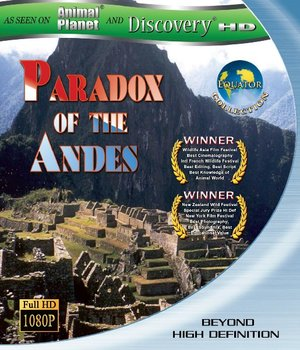 paradox-of-the-andes