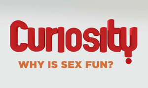 why-is-sex-fun