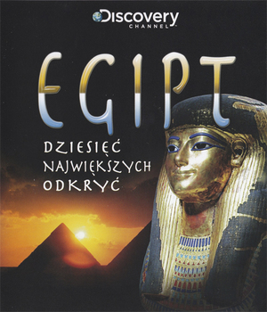 egypts-ten-greatest-discoveries