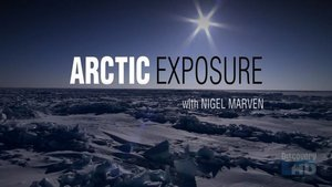 arctic-exposure