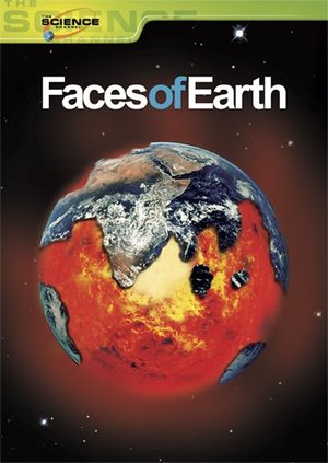 faces-of-earth