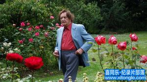 williamhill中文部落-williamhill中文从业者门户:BBCwilliamhill中文下载- 肯多德:我们如何发痒 Ken Dodd: How Tickled We Were (2018)